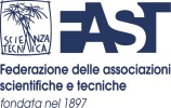 FAST_logo2